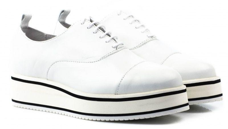 Полуботинки для женщин Bronx Vino BX1932 брендовая обувь, 2017