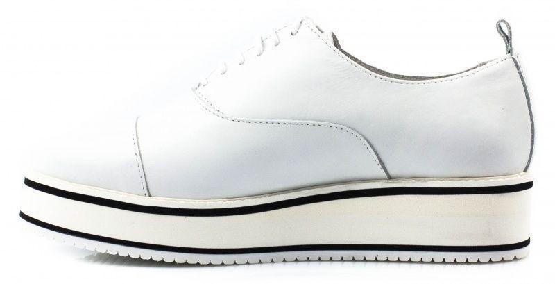 Полуботинки женские Bronx Vino BX1932 брендовая обувь, 2017