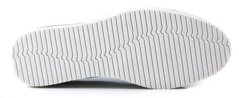 Bronx Полуботинки  модель BX1932 купить обувь, 2017