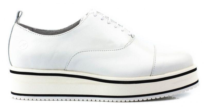 Полуботинки для женщин Bronx Vino BX1932 купить обувь, 2017