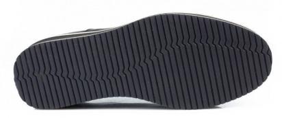Bronx  модне взуття, 2017
