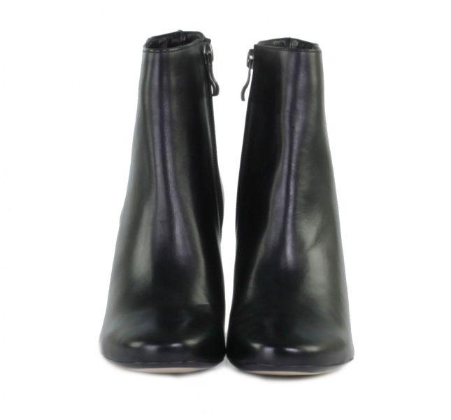 Ботинки для женщин Bronx BX1948 размерная сетка обуви, 2017