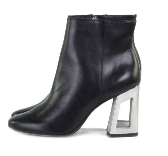 Ботинки для женщин Bronx BX1948 купить в Интертоп, 2017