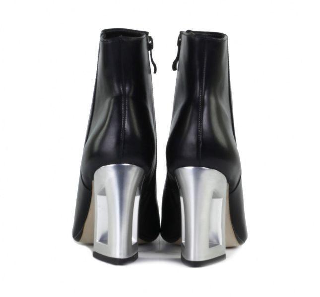 Ботинки для женщин Bronx BX1948 размеры обуви, 2017