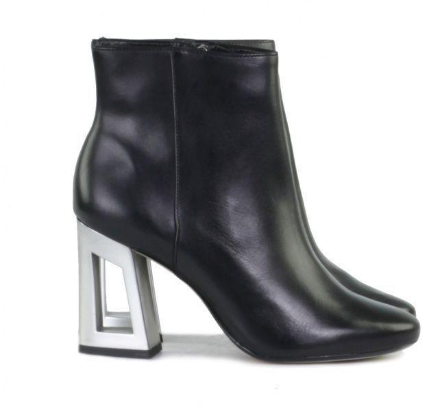 Ботинки для женщин Bronx BX1948 цена, 2017