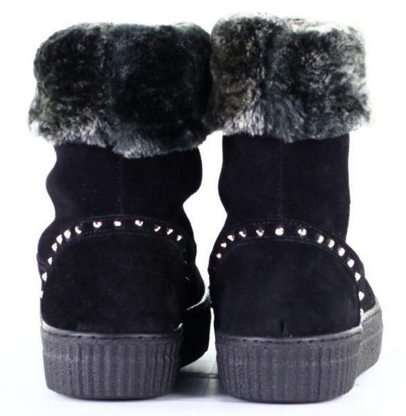 Ботинки для женщин Bronx BX1951 размерная сетка обуви, 2017