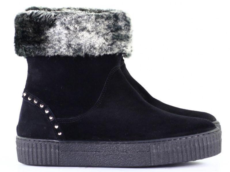 Ботинки для женщин Bronx BX1951 цена, 2017