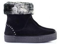 Обувь Bronx 38 размера, фото, intertop