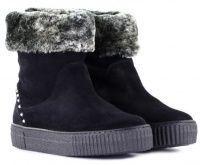 Ботинки для женщин Bronx BX1951 размеры обуви, 2017