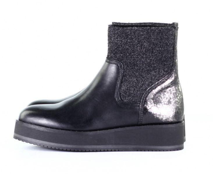 Ботинки для женщин Bronx BX1953 купить в Интертоп, 2017
