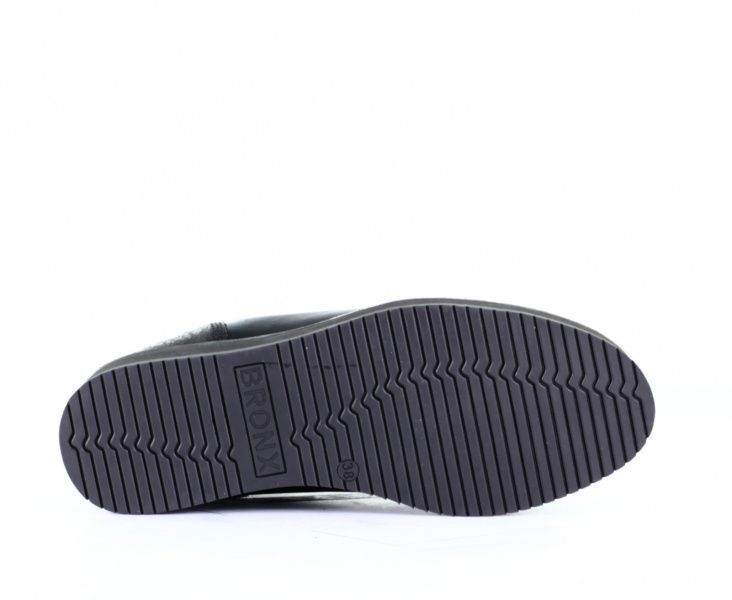 Ботинки для женщин Bronx BX1953 продажа, 2017