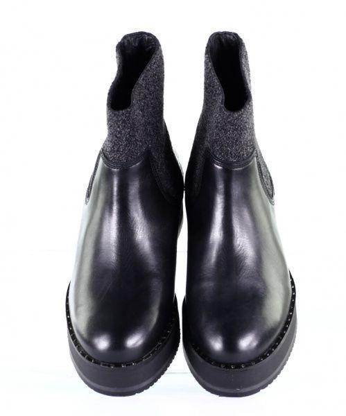 Ботинки для женщин Bronx BX1953 стоимость, 2017