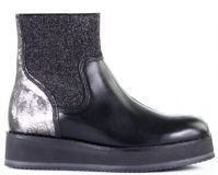 Женская обувь Bronx сезона осень-зима , 2017