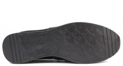 Полуботинки для женщин Bronx 65748-G188 брендовая обувь, 2017
