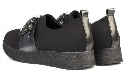 Полуботинки для женщин Bronx 65748-G188 размеры обуви, 2017