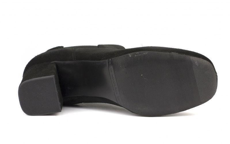 Bronx Ботинки  модель BX1965 размеры обуви, 2017