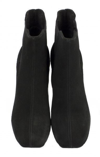 Bronx Ботинки  модель BX1965 размерная сетка обуви, 2017