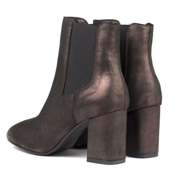 Ботинки для женщин Bronx BX1966 купить обувь, 2017