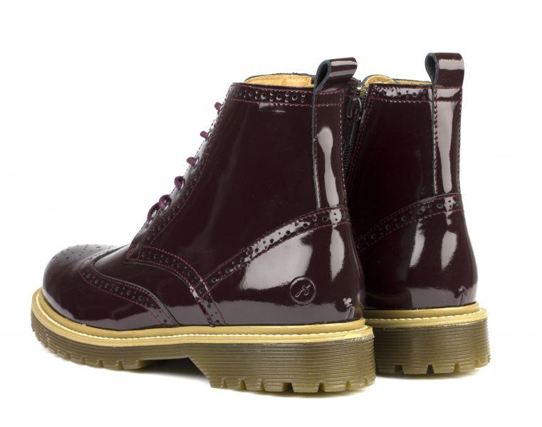 Ботинки для женщин Bronx BX1969 купить обувь, 2017