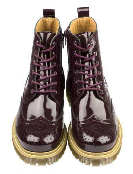 Ботинки для женщин Bronx BX1969 стоимость, 2017