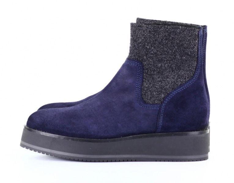 Ботинки для женщин Bronx BX1971 размерная сетка обуви, 2017