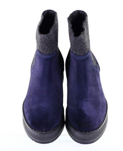 Ботинки для женщин Bronx BX1971 продажа, 2017