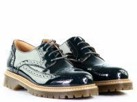 Обувь Bronx 37 размера, фото, intertop