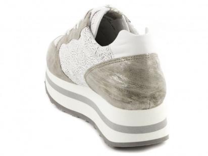 Полуботинки для женщин Bronx 65799-A917 купить обувь, 2017