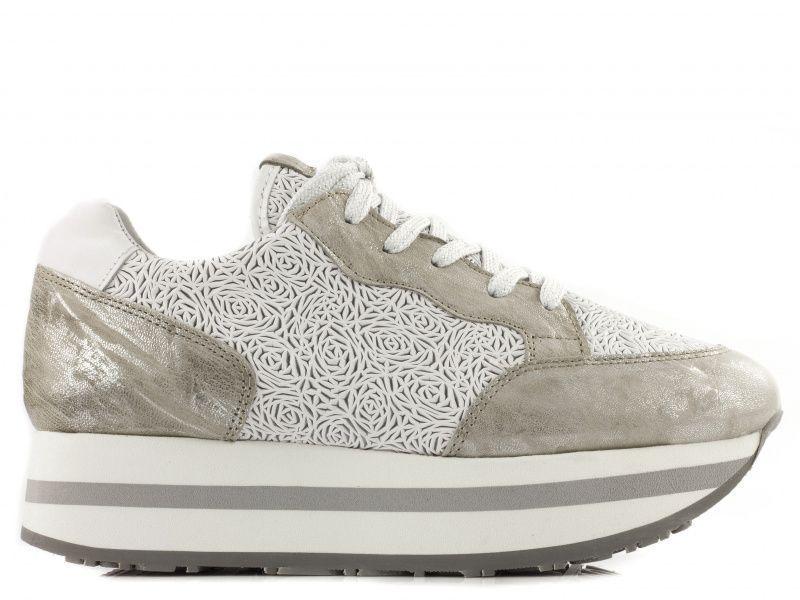 Полуботинки для женщин Bronx 65799-A917 брендовая обувь, 2017