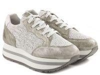 женская обувь Bronx, фото, intertop