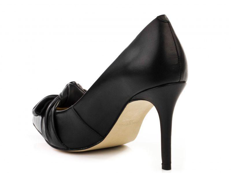 Туфли для женщин Bronx BX1980 цена, 2017