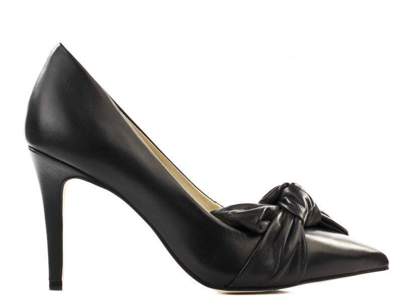 Туфли для женщин Bronx BX1980 брендовые, 2017