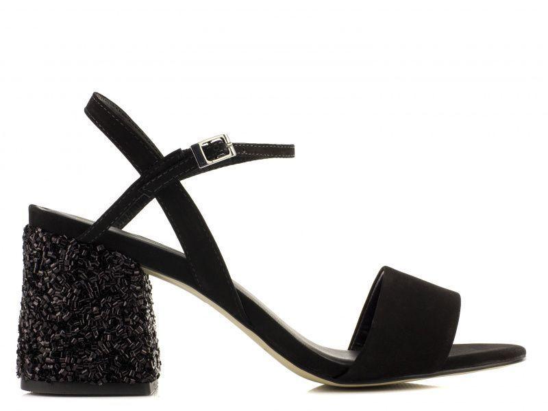 Босоножки для женщин Bronx 84495-D01 модная обувь, 2017