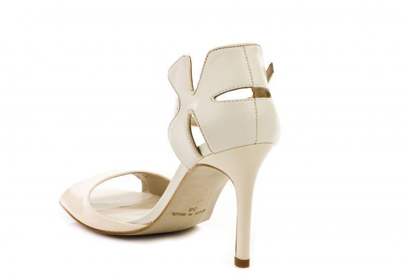 Босоножки для женщин Bronx BX1984 размеры обуви, 2017