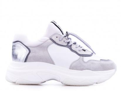 Кросівки  жіночі Bronx BbaisleyX 66167-A04 розміри взуття, 2017