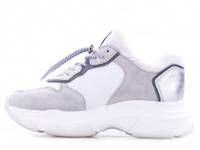 Кросівки  жіночі Bronx BbaisleyX 66167-A04 купити взуття, 2017
