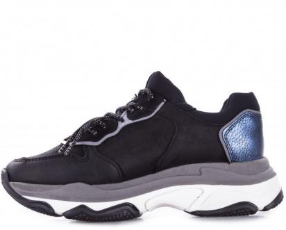 Кросівки  жіночі Bronx BbaisleyX 66167-B-01 замовити, 2017