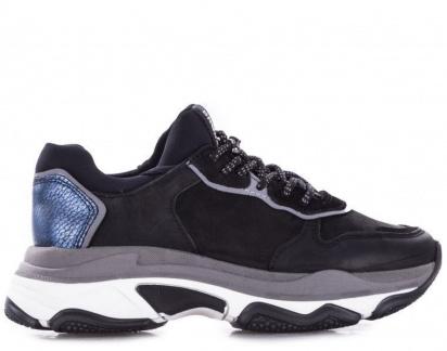 Кросівки  жіночі Bronx BbaisleyX 66167-B-01 купити взуття, 2017