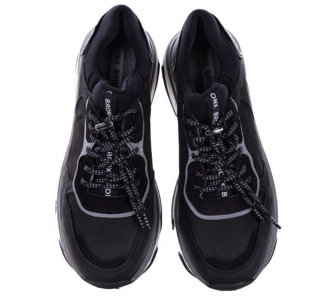 Кросівки  жіночі Bronx BbaisleyX 66167-B-01 в Україні, 2017