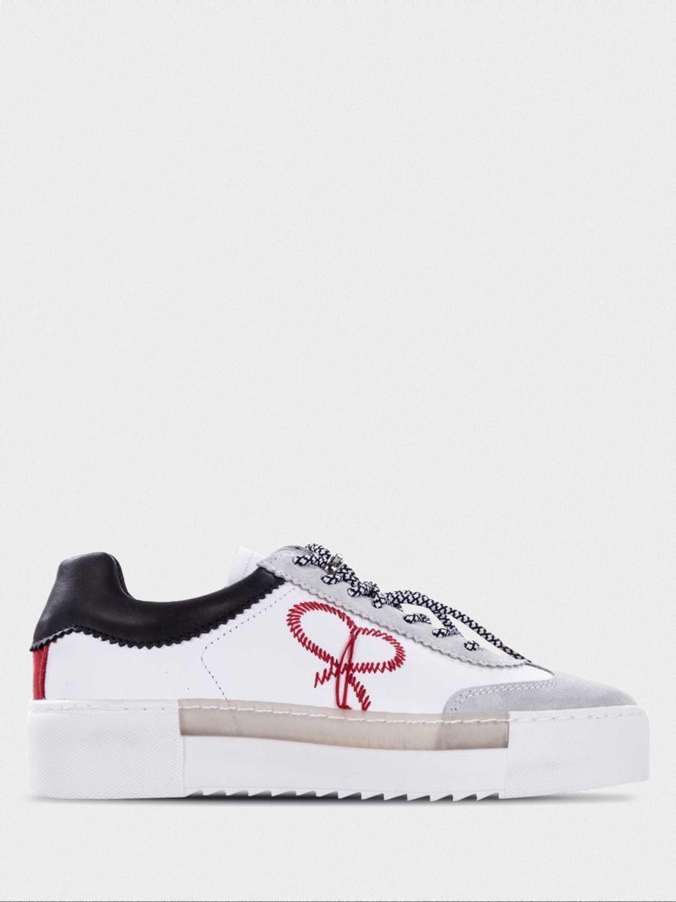 Каталог бренда Bronx  купить обувь, аксессуары в Киеве, Украине    интернет-магазин INTERTOP.UA 2da86e7874f