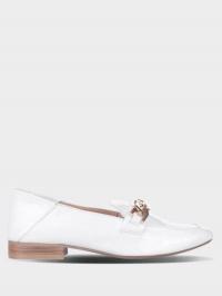 Туфлі  для жінок Bronx BcerylX 66065-B-04 брендове взуття, 2017