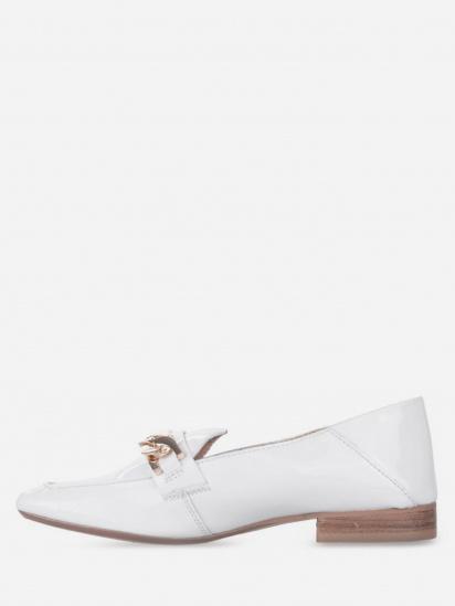 Туфлі  для жінок Bronx BcerylX 66065-B-04 розміри взуття, 2017