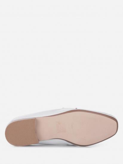 Туфлі  для жінок Bronx BcerylX 66065-B-04 купити взуття, 2017