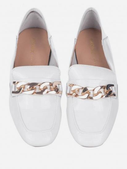 Туфлі  для жінок Bronx BcerylX 66065-B-04 замовити, 2017