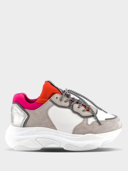 Кроссовки женские Bronx BbaisleyX BX2007 купить обувь, 2017