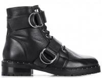 Черевики  жіночі Bronx BkingdomX 47128-H-01 купити взуття, 2017
