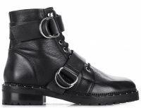 женская обувь Bronx приобрести, 2017