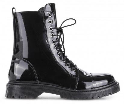 Черевики  для жінок Bronx Brifka-chunkyX 47008-BN-01 ціна взуття, 2017