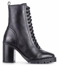 Bronx Ботинки на каблуке для женщин купить, 2017