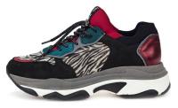 Кросівки  жіночі Bronx BbaisleyX 66167-D-2353 продаж, 2017
